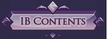 IB Contents