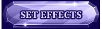 Set Effects