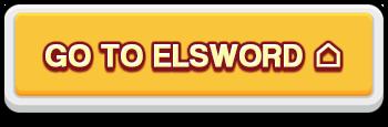 Go To Elsword