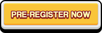 Pre-Register Now!