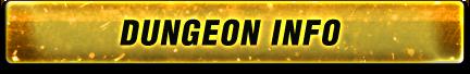 Dungeon Info