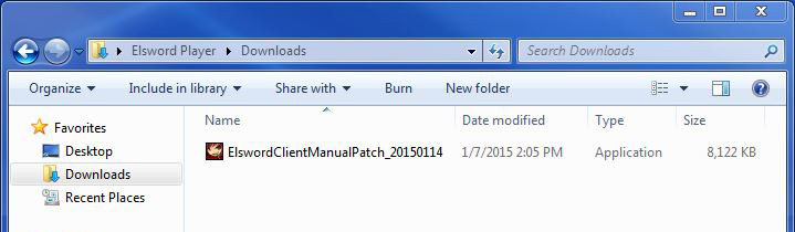 es_manualpatch_guide-2